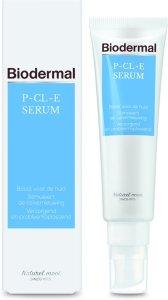 biodermal pcle serum review