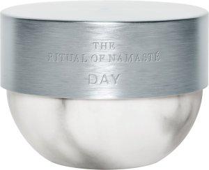 Rituals dagcreme beste natuurlijke ingredienten review 2020
