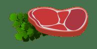 vlees kopen bij lokale boer