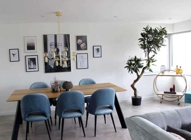 boommade duurzame interieurbomen