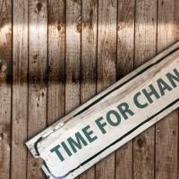 Otwartość na zmiany