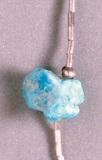 1UFNY Necklace2