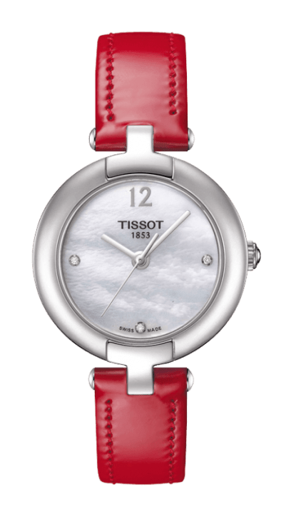 INKY BY TISSOT