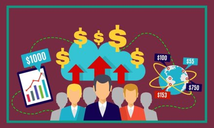 Crowdfunding – An Overview