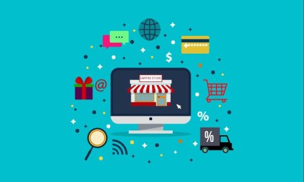 Ecommerce, and the Stats Behind Successful Stores