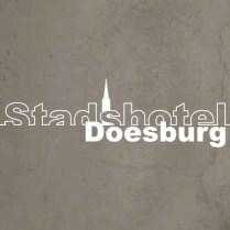 Stadshotel Doesburg