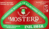 Doesburgsche Mosterd en Azijnfabriek
