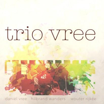 Trio Vree 1