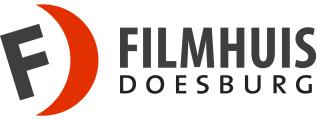 Filmhuis Doesburg