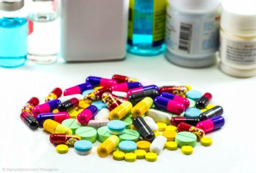 Multiple Medicines