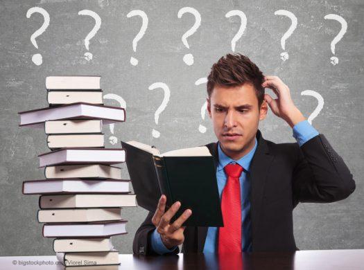 Dumbing Down Reading Skills