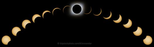 The Next Total Solar Eclipse