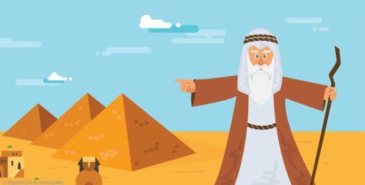 Medical Teachings of Moses