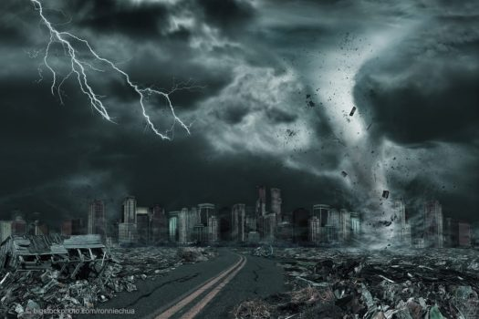 Doomsday Predictions