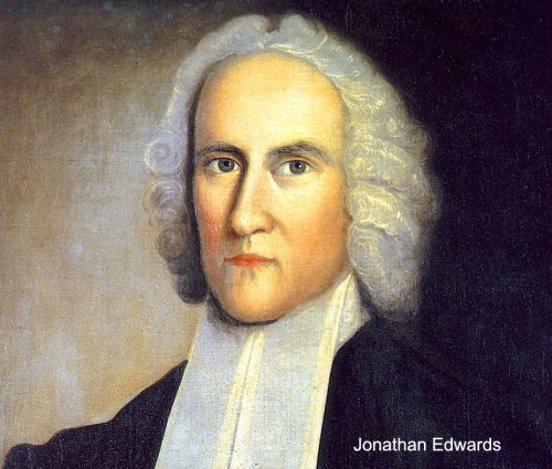 Christian Ministers Who Advanced Science