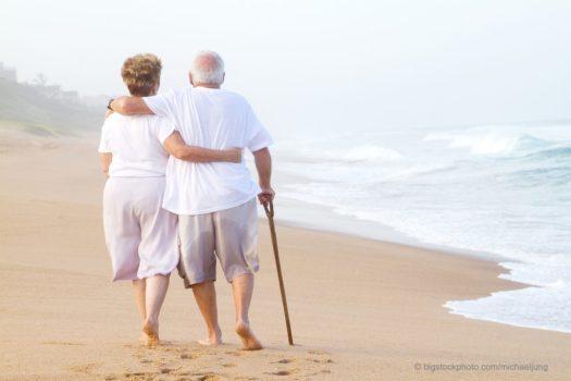 Life Expectancy Factors