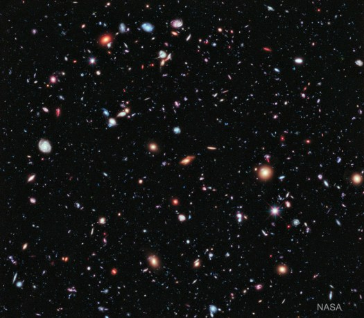 Hubble Constant and Age of the Universe