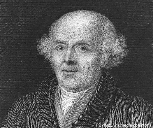Homeopathic Medicine Inventor