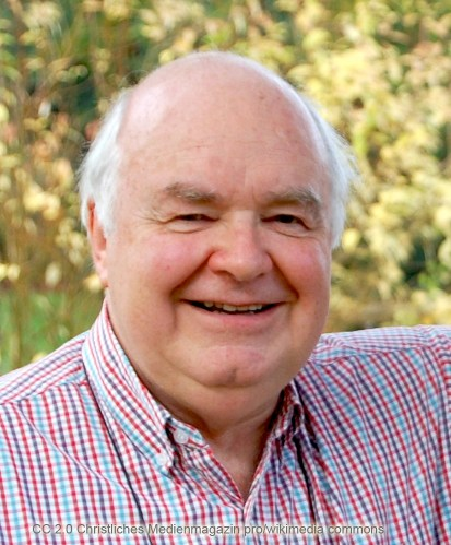 Self-Defeating Materialism and John Lennox