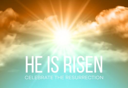 Celebrate the Resurrection Every Sunday