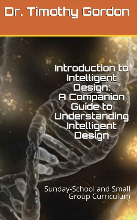 Fine-tuning of the Cosmos in Introduction to Intelligent Design