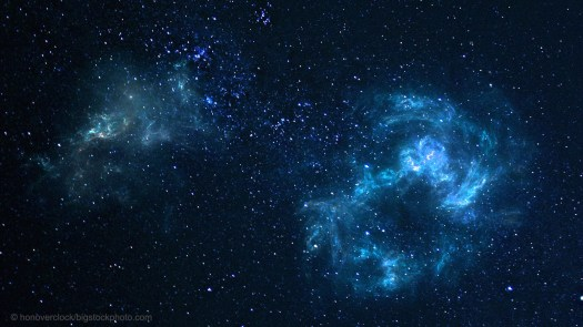 Cosmological Verification of Bible Statements
