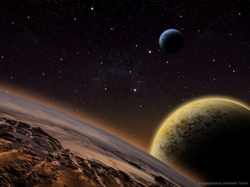 K2-141b Is Not Another Earth