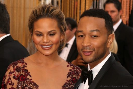 Chrissy Teigen's Comments About Miscarriage