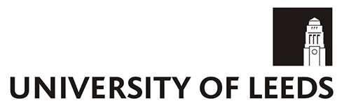 Image result for university of Leeds