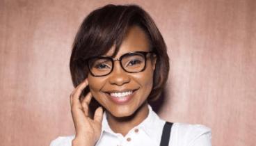 « Femmes haïtiennes : 60 parcours d'exception », un ouvrage de Winnie Hugot Gabriel