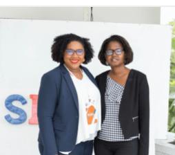 Objectif Boss Lady, une initiative Caraïbéenne