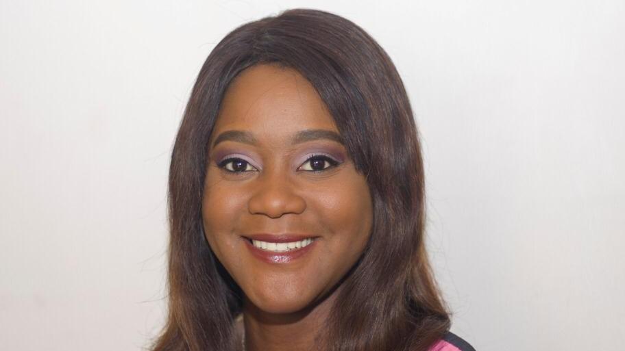Sabine Désir condamne sévèrement les actes de méchanceté que subissent les filles du concours Miss Haïti sur les réseaux sociaux