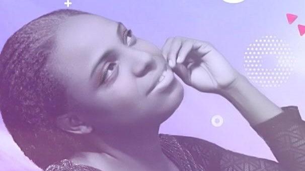 « Pou tout ti machann » : Danou Kay chante nos vaillantes petites commerçantes