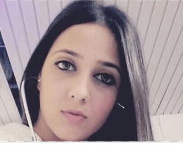 Un infirmier tue sa petite amie médecin, il l'a accusé de l'avoir transmis le coronavirus