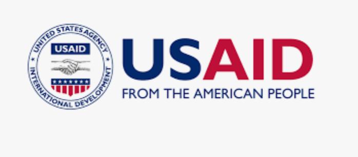L'USAID lance unplan d'action national de lutte contre la traite des personnes