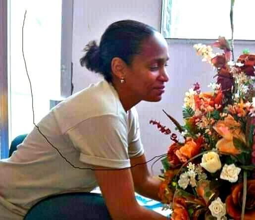 Farah-Martine Lhérisson tuée par balles dans sa résidence à Péguy-Ville