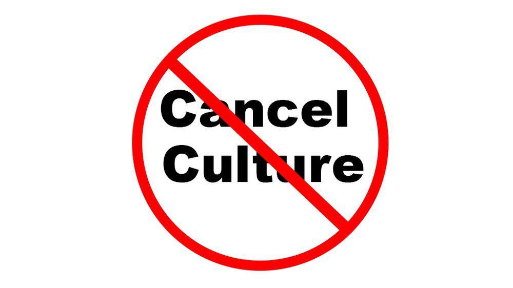 La « Cancel Culture » ou le boycott des personnalités
