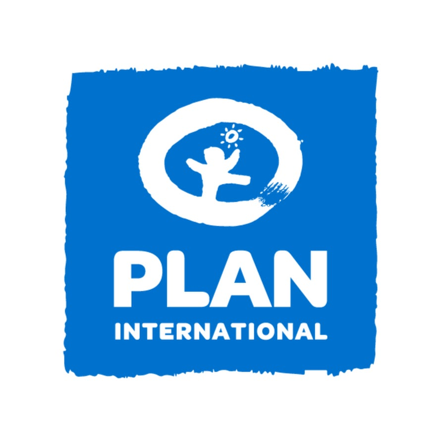 Communiqué de presse de l'organisation Plan International