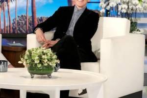 L'émission Ellen DeGeneres Show sous le coup d'une enquête sur l'ambiance de travail