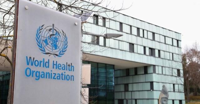 L'OMS met un terme à son étude sur la chloroquine et l'hydroxychloroquine comme traitement pour le Coronavirus