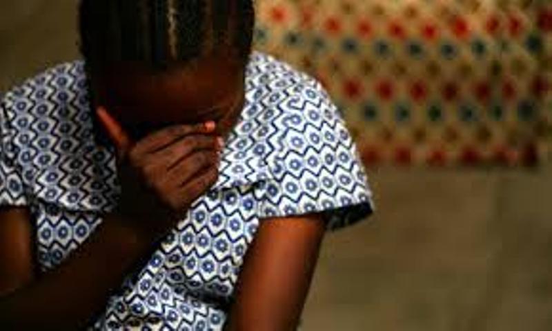 Arrestation de deux individus accusés de viol sur mineur