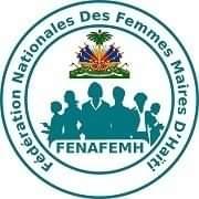 Note de presse de la FENAFEMH