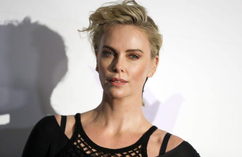 Dior s'engage à mettre à l'honneur des femmes engagées et inspirantes