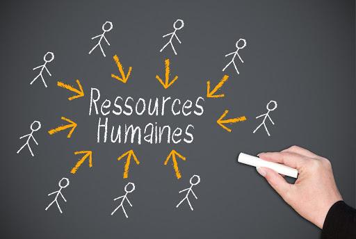 Une bonne ressource humaine pour un bon gouvernement d'Haïti