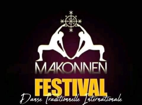 Bagèt organise la toute première édition du festival de danse traditionnelle internationale baptisé Makonnen