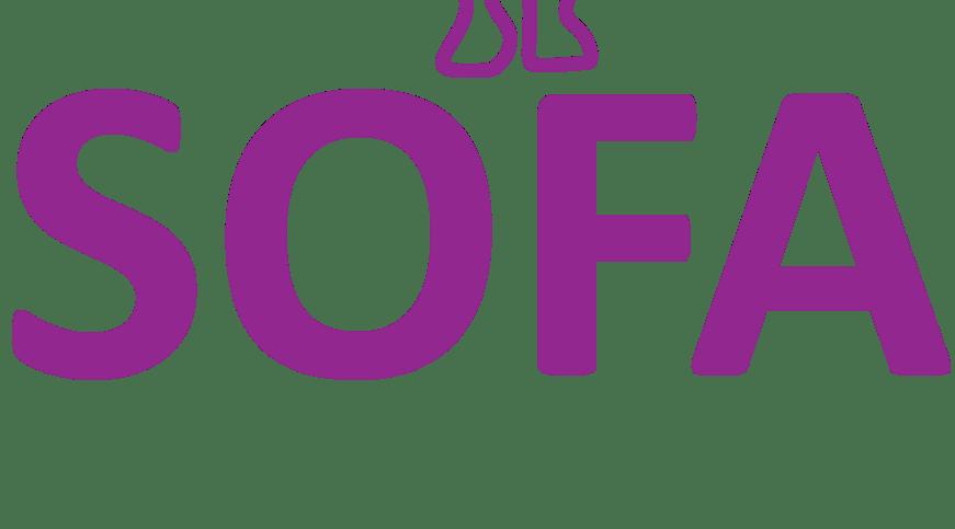 La SOFA dit non à la zone franche à Savane-Diane