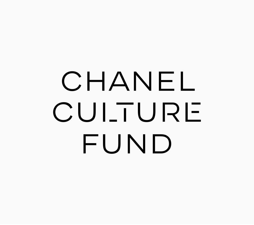 La maison Chanel crée un fond d'aide aux artistes contemporains