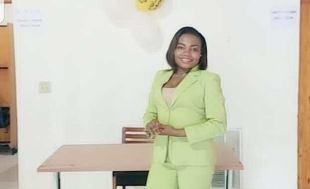 Décès de Me Esther Cribbe, départ prématuré d'une femme engagée