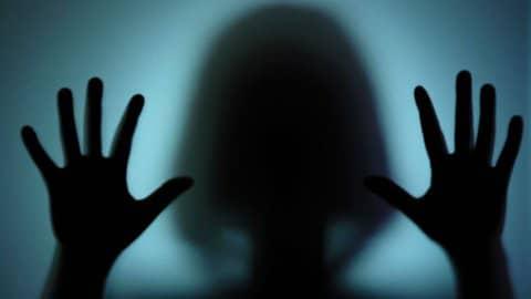 Les femmes atteintes de démence, «fanm fou», les grandes oubliées