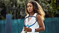 Tennis : Naomi Osaka renonce au tournoi de Wimbledon